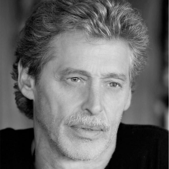 Antoine Petrecca