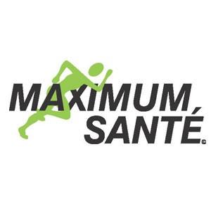 MaximumSante