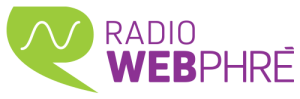 Radio Webphré